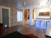 French property for sale in CAUNES MINERVOIS, Aude - €245,000 - photo 5