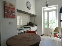 French property for sale in CAUNES MINERVOIS, Aude - €245,000 - photo 4