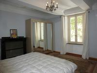 French property for sale in CAUNES MINERVOIS, Aude - €245,000 - photo 6