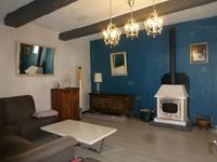 French property for sale in CAUNES MINERVOIS, Aude - €245,000 - photo 2