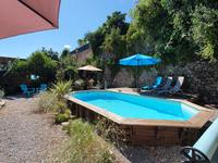French property for sale in BEDARIEUX, Herault - €249,000 - photo 2