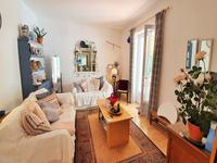 French property for sale in BEDARIEUX, Herault - €249,000 - photo 4