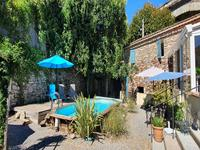 French property for sale in BEDARIEUX, Herault - €249,000 - photo 6