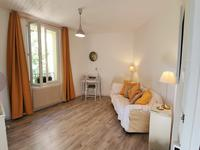 French property for sale in BEDARIEUX, Herault - €249,000 - photo 9