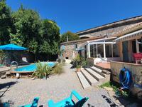 French property for sale in BEDARIEUX, Herault - €249,000 - photo 10