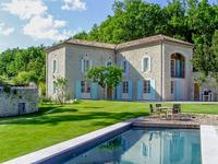 French property, houses and homes for sale inBRASSACTarn_et_Garonne Midi_Pyrenees