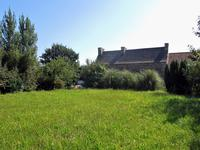French property for sale in PLEYBER CHRIST, Finistere - €239,995 - photo 10