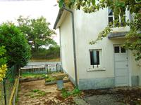 French property for sale in MILLAC, Vienne - €71,600 - photo 2
