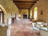 French property for sale in ST CYPRIEN, Dordogne - €980,500 - photo 3