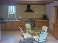 French property for sale in ST CYPRIEN, Dordogne - €980,500 - photo 6