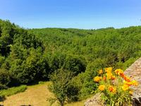 French property for sale in ST CYPRIEN, Dordogne - €980,500 - photo 9