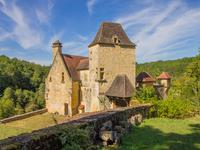 chateau for sale in ST CYPRIENDordogne Aquitaine