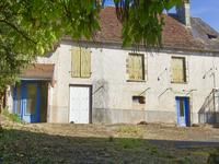 French property, houses and homes for sale inROSIERS DE JUILLACCorreze Limousin