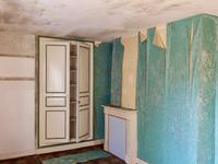 French property for sale in ROSIERS DE JUILLAC, Correze - €36,000 - photo 5