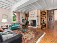 French property for sale in REANS, Gers - €400,000 - photo 4