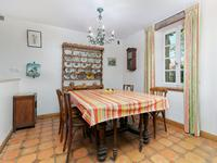 French property for sale in REANS, Gers - €400,000 - photo 5