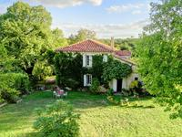 French property for sale in REANS, Gers - €400,000 - photo 2