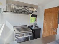 French property for sale in PERIGORD VERT, Dordogne - €795,000 - photo 10