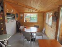 French property for sale in PERIGORD VERT, Dordogne - €795,000 - photo 7