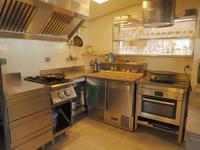 French property for sale in PERIGORD VERT, Dordogne - €795,000 - photo 5
