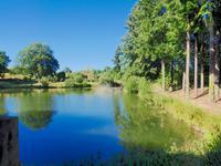 French property for sale in PERIGORD VERT, Dordogne - €795,000 - photo 2