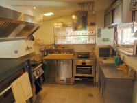 French property for sale in PERIGORD VERT, Dordogne - €795,000 - photo 3