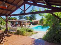 French property for sale in PERIGORD VERT, Dordogne - €795,000 - photo 4