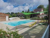 French property for sale in PERIGORD VERT, Dordogne - €795,000 - photo 9
