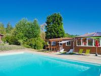 French property for sale in PERIGORD VERT, Dordogne - €795,000 - photo 8