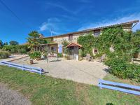 houses and homes for sale inALLOUECharente Poitou_Charentes