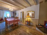 French property for sale in ALLOUE, Charente - €249,000 - photo 5