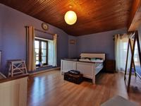 French property for sale in MARSAIS STE RADEGONDE, Vendee - €159,000 - photo 5