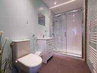 French property for sale in MARSAIS STE RADEGONDE, Vendee - €159,000 - photo 7