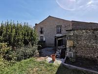 French property for sale in MARSAIS STE RADEGONDE, Vendee - €159,000 - photo 10