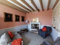 French property for sale in MARSAIS STE RADEGONDE, Vendee - €159,000 - photo 4