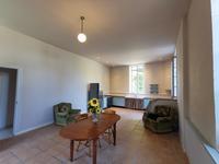 French property for sale in MARSAIS STE RADEGONDE, Vendee - €159,000 - photo 3