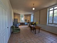 French property for sale in MARSAIS STE RADEGONDE, Vendee - €159,000 - photo 2