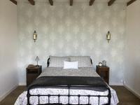 French property for sale in MARSAIS STE RADEGONDE, Vendee - €159,000 - photo 8