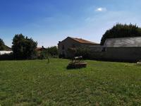 French property for sale in MARSAIS STE RADEGONDE, Vendee - €159,000 - photo 9