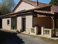 French property, houses and homes for sale inJAZENEUILVienne Poitou_Charentes