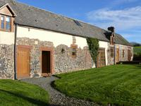 French property for sale in ST MARTIN DES BESACES, Calvados - €149,875 - photo 1