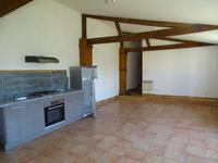 French property for sale in THENON, Dordogne - €141,700 - photo 3