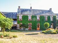 French property, houses and homes for sale inCORMOLAINCalvados Normandy
