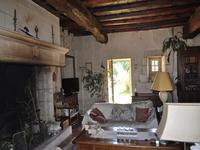 French property for sale in BRANTOME, Dordogne - €625,400 - photo 4