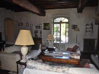 French property for sale in BRANTOME, Dordogne - €625,400 - photo 3
