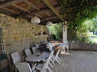 French property for sale in BRANTOME, Dordogne - €625,400 - photo 6