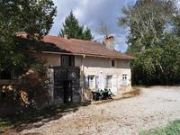 French property for sale in BRANTOME, Dordogne - €625,400 - photo 2