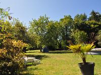 French property for sale in BRANTOME, Dordogne - €625,400 - photo 10