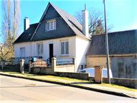 houses and homes for sale inPLEMETCotes_d_Armor Brittany
