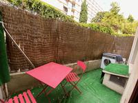 French property for sale in NICE, Alpes Maritimes - €392,000 - photo 10